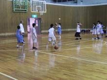 コーチのざわごと-kamatai120418