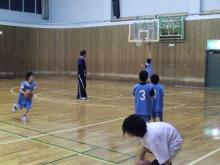 コーチのざわごと-kamatai120418-2