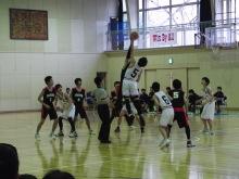 コーチのざわごと-kamakura final