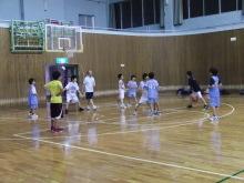 コーチのざわごと-kamatai120425