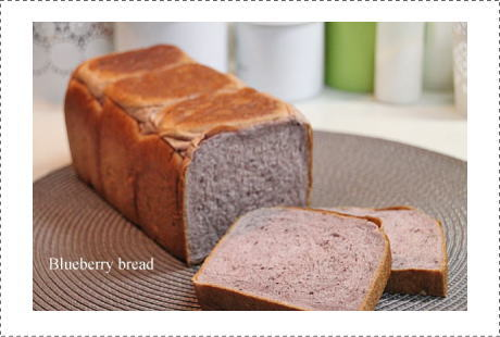 blueberrybread2.jpg