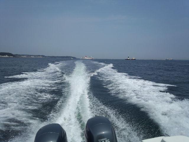 DSC_0868東京湾