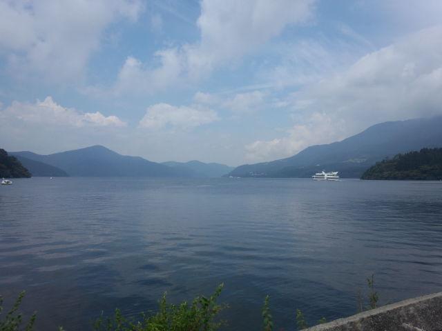 DSC_0138芦ノ湖