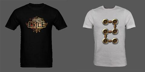tshirts[2]