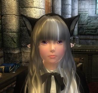 CatTailR3.jpg