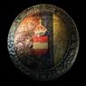 Crest_of_Perandus.png