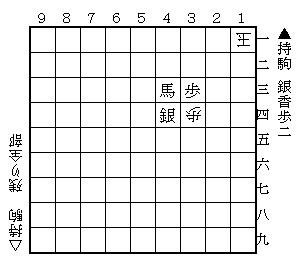 2013-04-09a.jpg