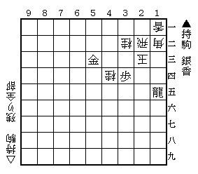 2013-05-01a.jpg
