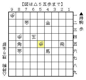 2013-07-24c.jpg