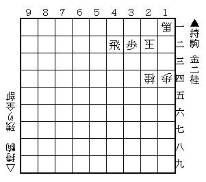 2013-09-04a.jpg