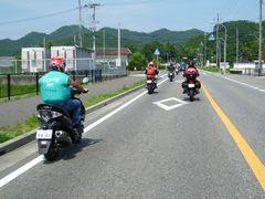 20130721m006.jpg