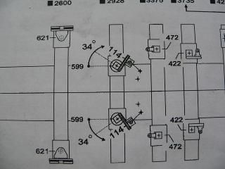 s-dc021503.jpg