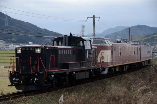 DSC_5698.jpg