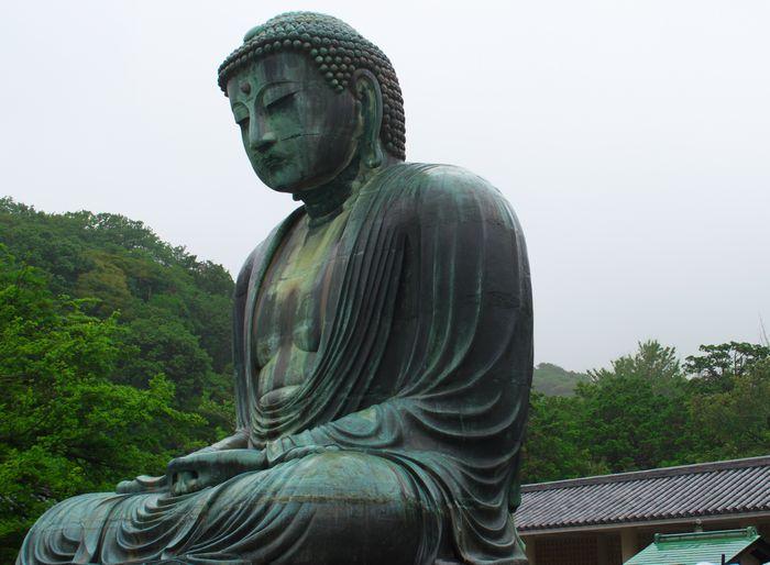 13-6-12-1鎌倉大仏