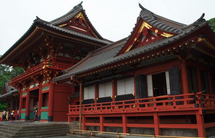 13-6-16-1鶴岡八幡宮
