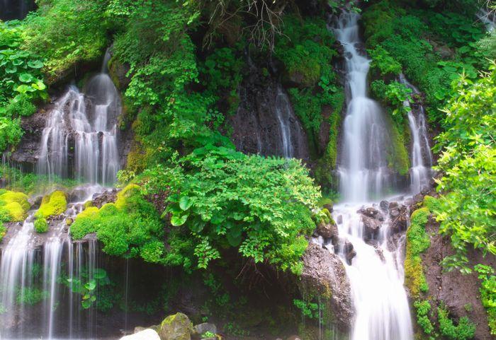 13-7-24-1吐竜の滝
