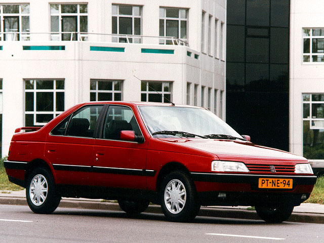 0461618-Peugeot-405-GLX-D-1_9-1994.jpg