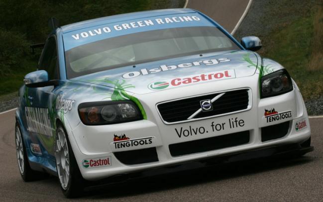 112_0710_03z2008_volvo_c30_stcc_racecarfront1.jpg