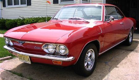 1967-chevrolet-corvair-1967-corvair-monza-coupe.jpg