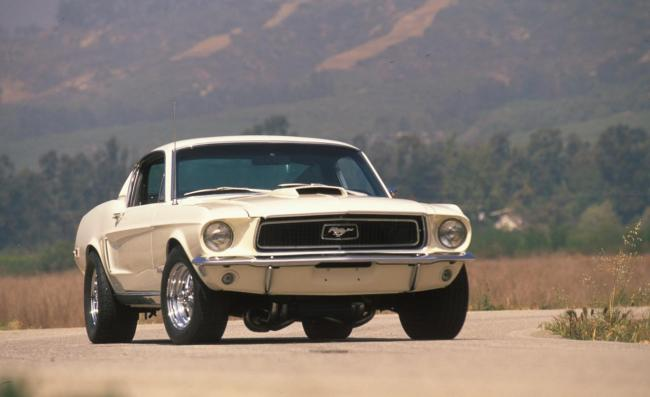 1968-ford-mustang-428-cobra-jet-photo-481606-s-1280x782.jpg