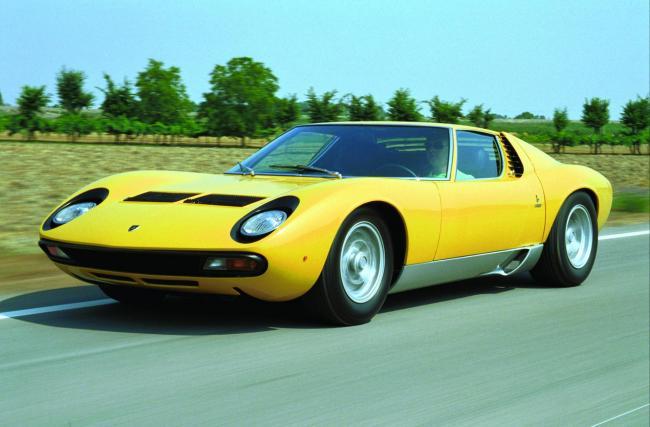 1971-Lamborghini-Miura-SV-Coupe-Image-07.jpg