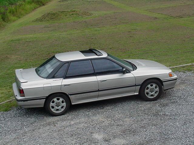1991_Subaru_Legacy-2.jpeg
