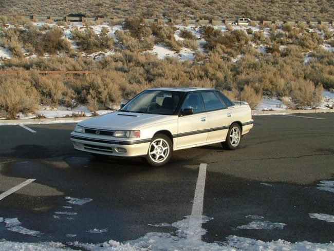 1991_subaru_legacy_4_dr_sport_turbo_awd_sedan-pic-1182039231580097140.jpeg