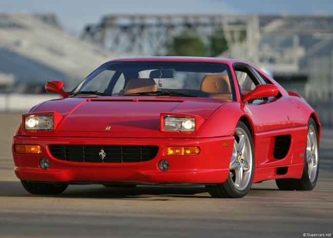 1995_Ferrari_F355Berlinetta1.jpg