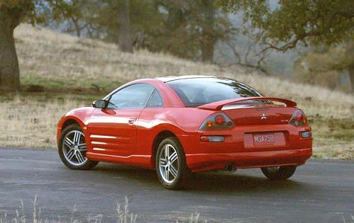 2003_mitsubishi_eclipse_2dr-hatchback_gts_rq_oem_1_500.jpg