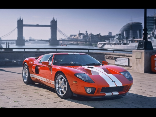 2005-Ford-GT-FA-Red-London-1280x960.jpg