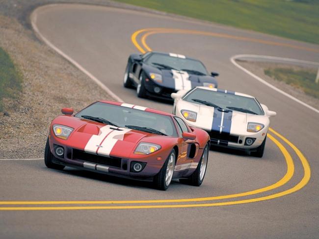 2005_Ford_GT3.jpg