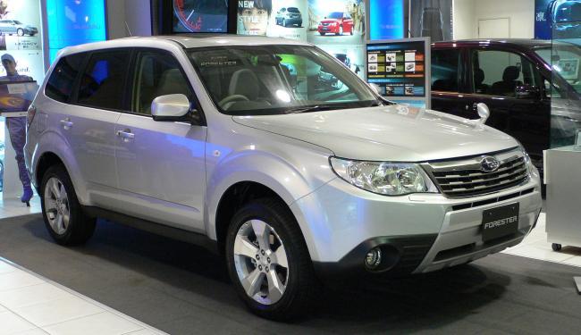 2007_Subaru_Forester_01.jpg