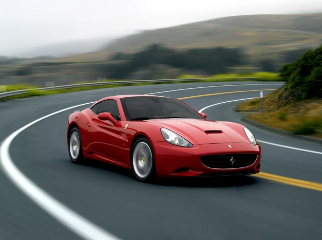 2009_ferrari_california_roadster-pic-1847875153421549372.jpeg