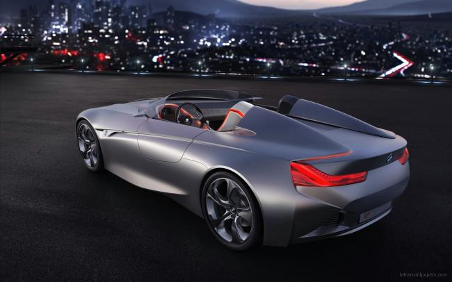 2011_bmw_vision_connected_drive_concept_2-wide.jpg