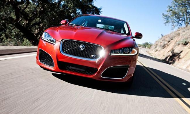 2012-Jaguar-XFR.jpg