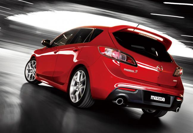 2012-Mazdaspeed3-Mazda-Atenza-Fan-Site.jpg