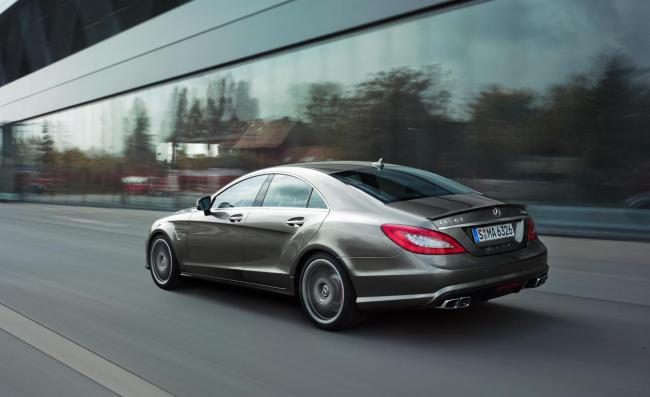2012-mercedes-benz-cls63-amg-photo-390544-s-1280x782.jpg