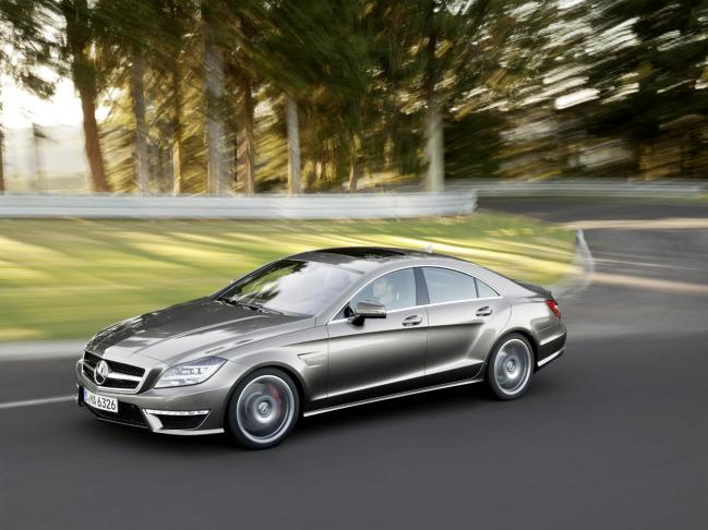 2012-mercedes-cls63-amg-presented-ahead-of-la-debut_9.jpg
