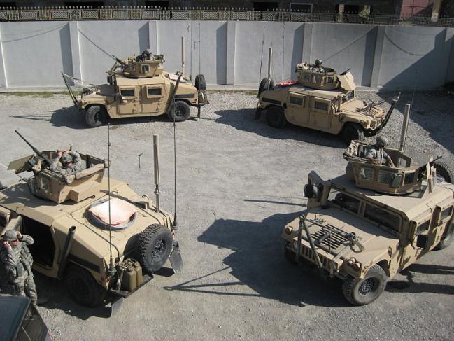 800px-Circle_the_humvees,_afghanistan