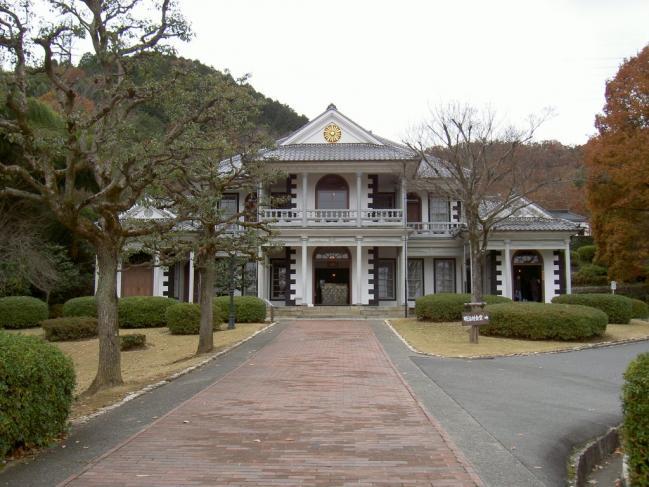 博物館明治村06