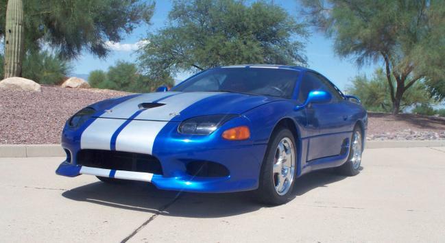24450-1994-Dodge-Stealth.jpg