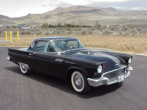 6-1957-ford-thunderbird.jpg