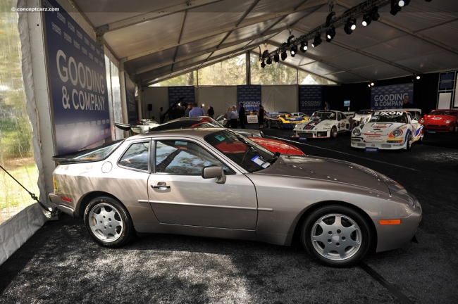 88-Porsche-944-Turbo-S-DV-12-GCA-01.jpg