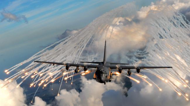 AC-130.jpg
