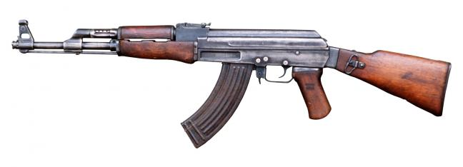 AK-47_type_II_Part_DM-ST-89.jpg