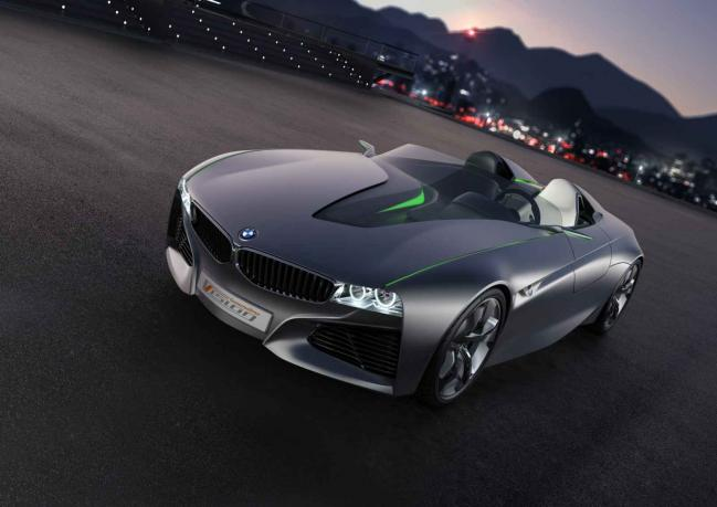 BMW-Vision-ConnectedDrive-Concept-Car-Genf-2011-08.jpg