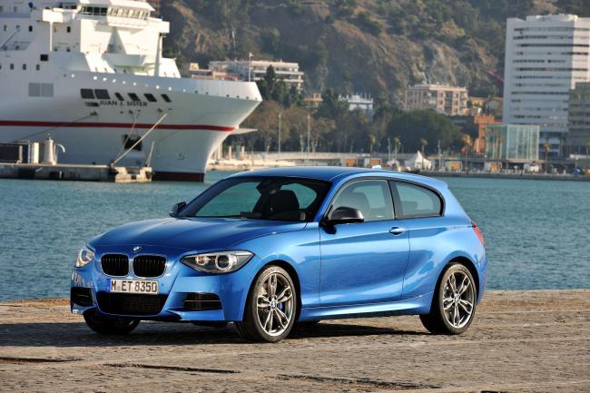 BMW_m135i-2013-Image-01.jpg