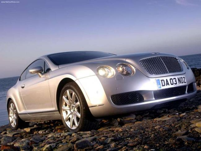 Bentley-Continental_GT_2003_800x600_wallpaper_06.jpg