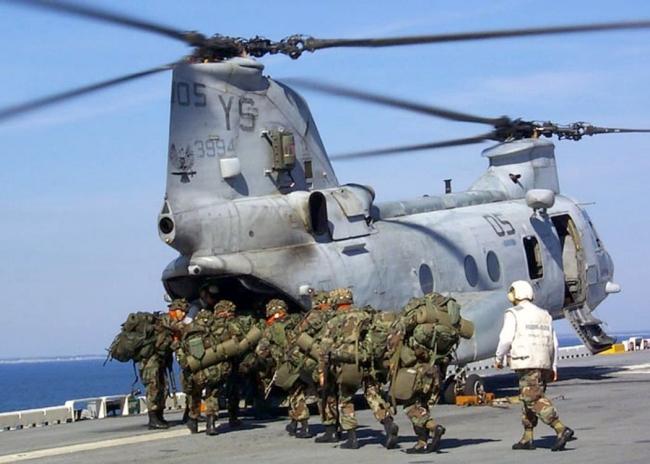 CH-46_2.jpg