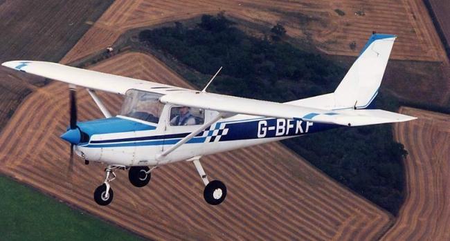 Cessna-152-008.jpg
